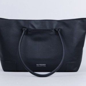 Game Changer Tote - BuffBunny Collection